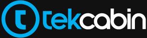 Tekcabin - Travel technology provider