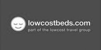 Lowcostbeds - Logo