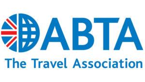 ABTA membership