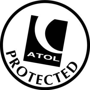 ATOL Licence