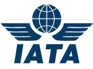 IATA Membership