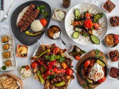 Restaurant Web Design Agency